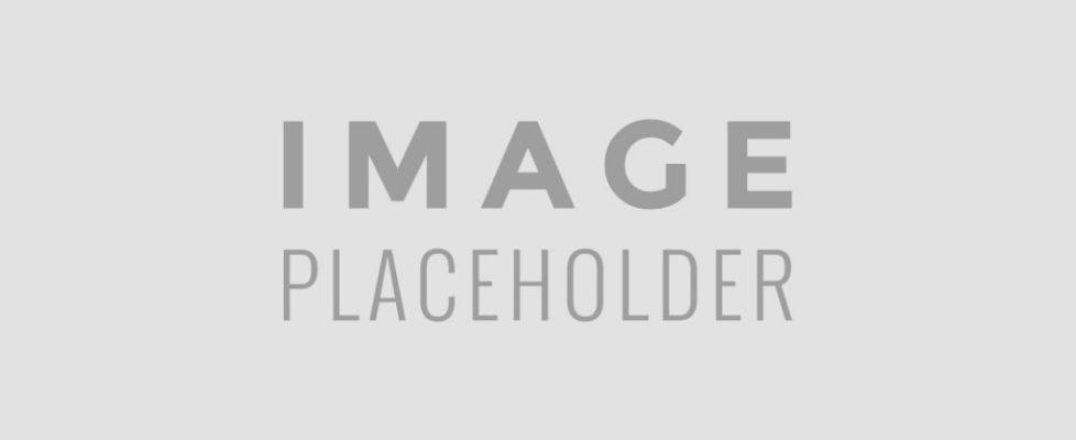 labs-icon