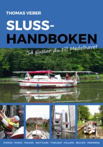 Slusshandboken-cover