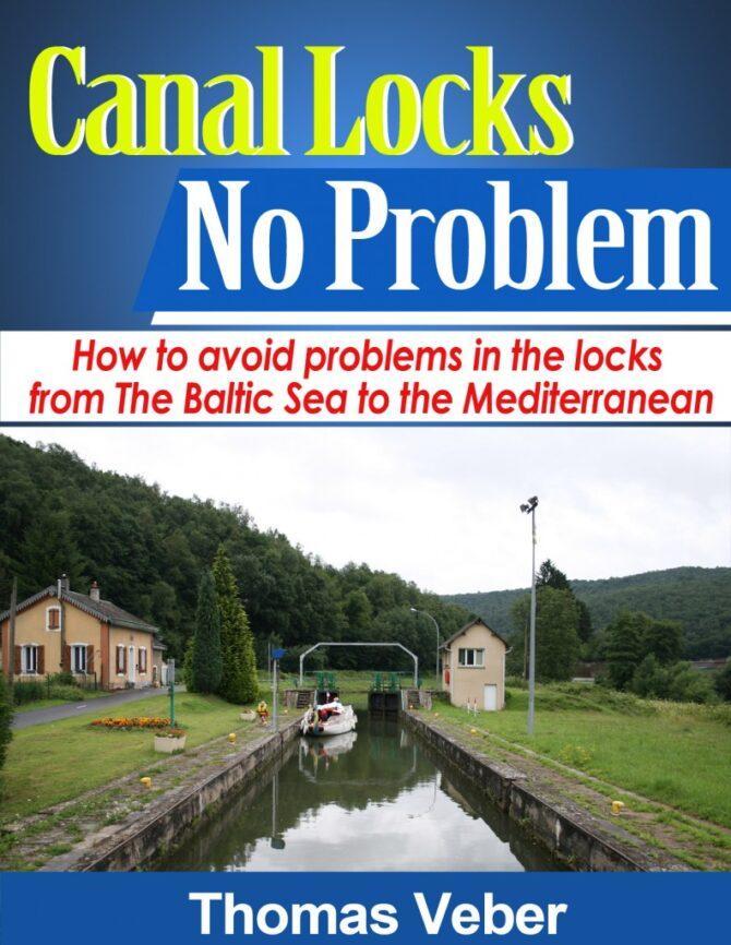Forside CanalLocks