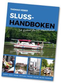 slusshandboken-cover-200