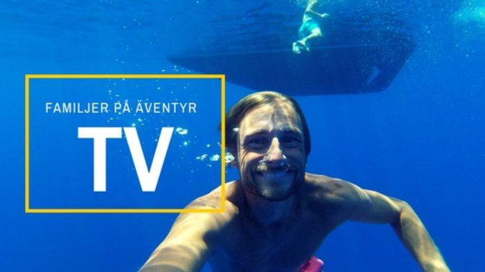 På TV 3