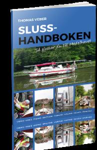 slusshandboken-3dcover200px