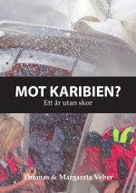 mot-karibien-cover-150