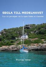 segla-medelhavet-cover150