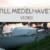 Film: Till Meddelhavet via kanaler
