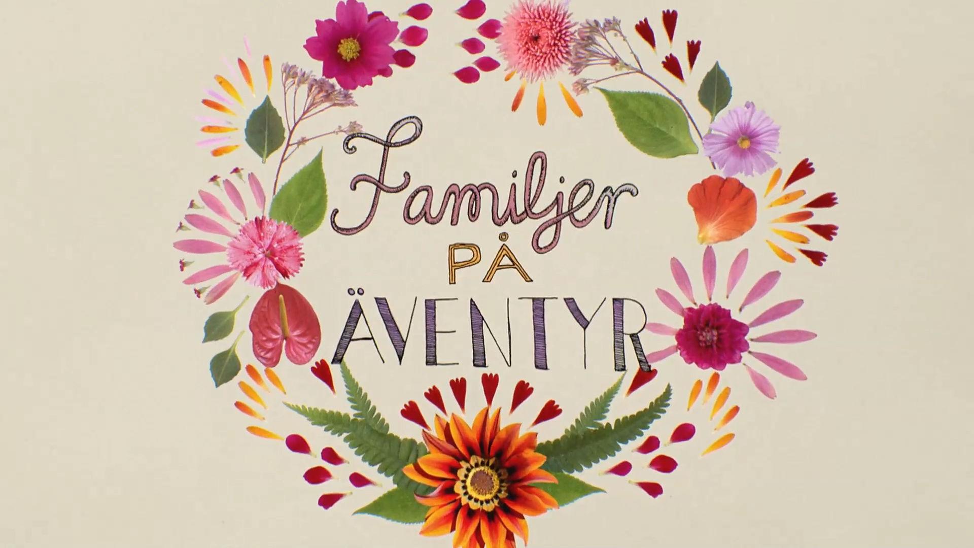 Familjer-pa-aventyr
