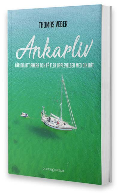 Ankarliv-cover-3d2