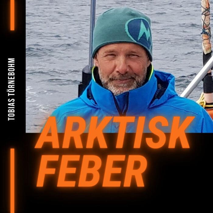 Arktisk-feber-800