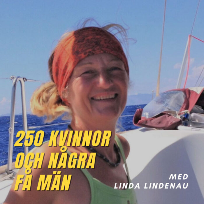 Linda-Lindenau800